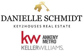 Key2Houses Realty - Danielle Schmidt