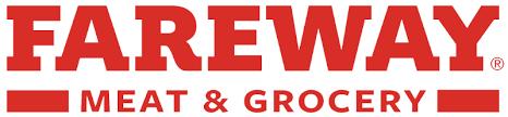 Fareway Store, Inc. - N. Ankeny Blvd.