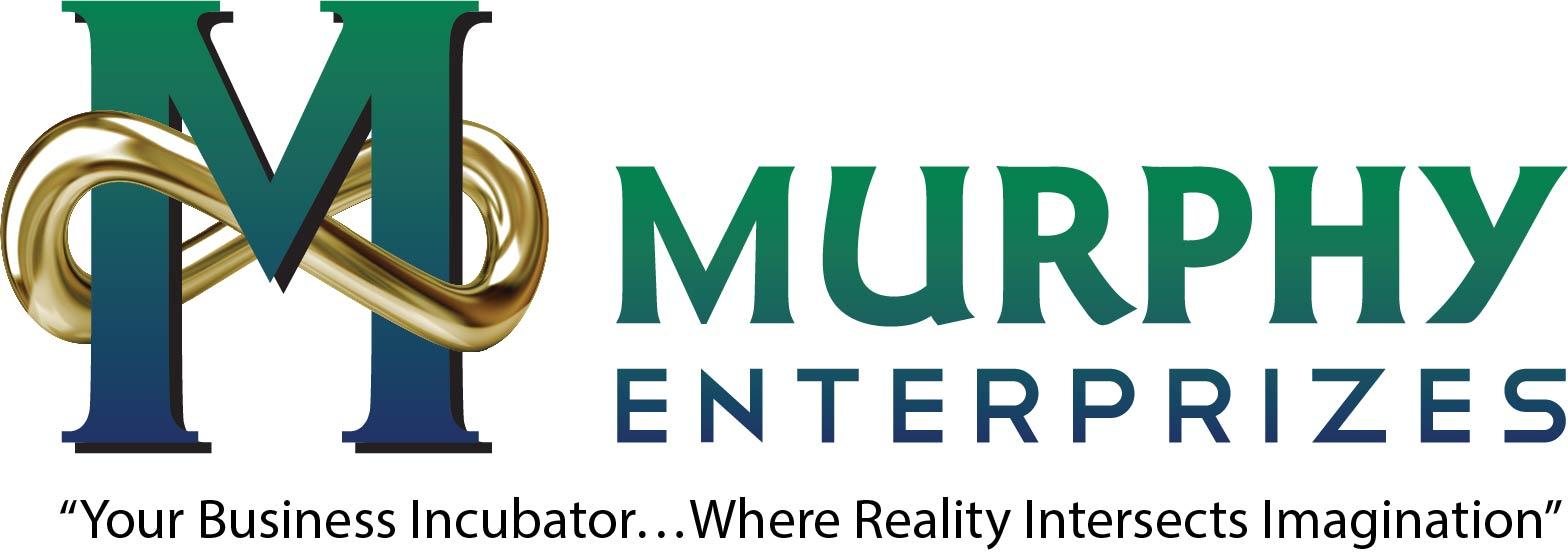 Murphy Enterprizes LLC * INVESTOR *