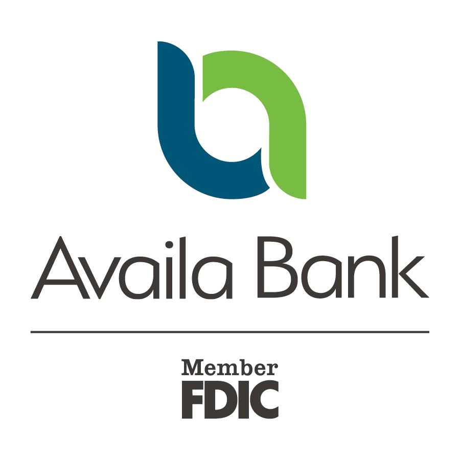 Availa Bank * PREMIER *