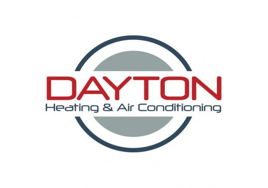 Dayton Heating and Air Conditioning