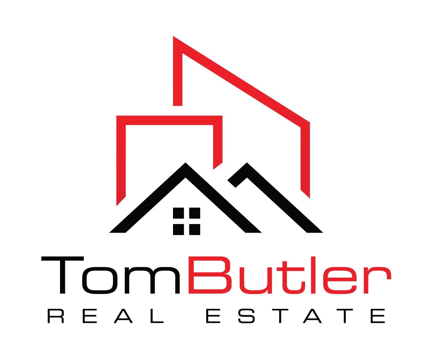 Tom Butler Real Estate