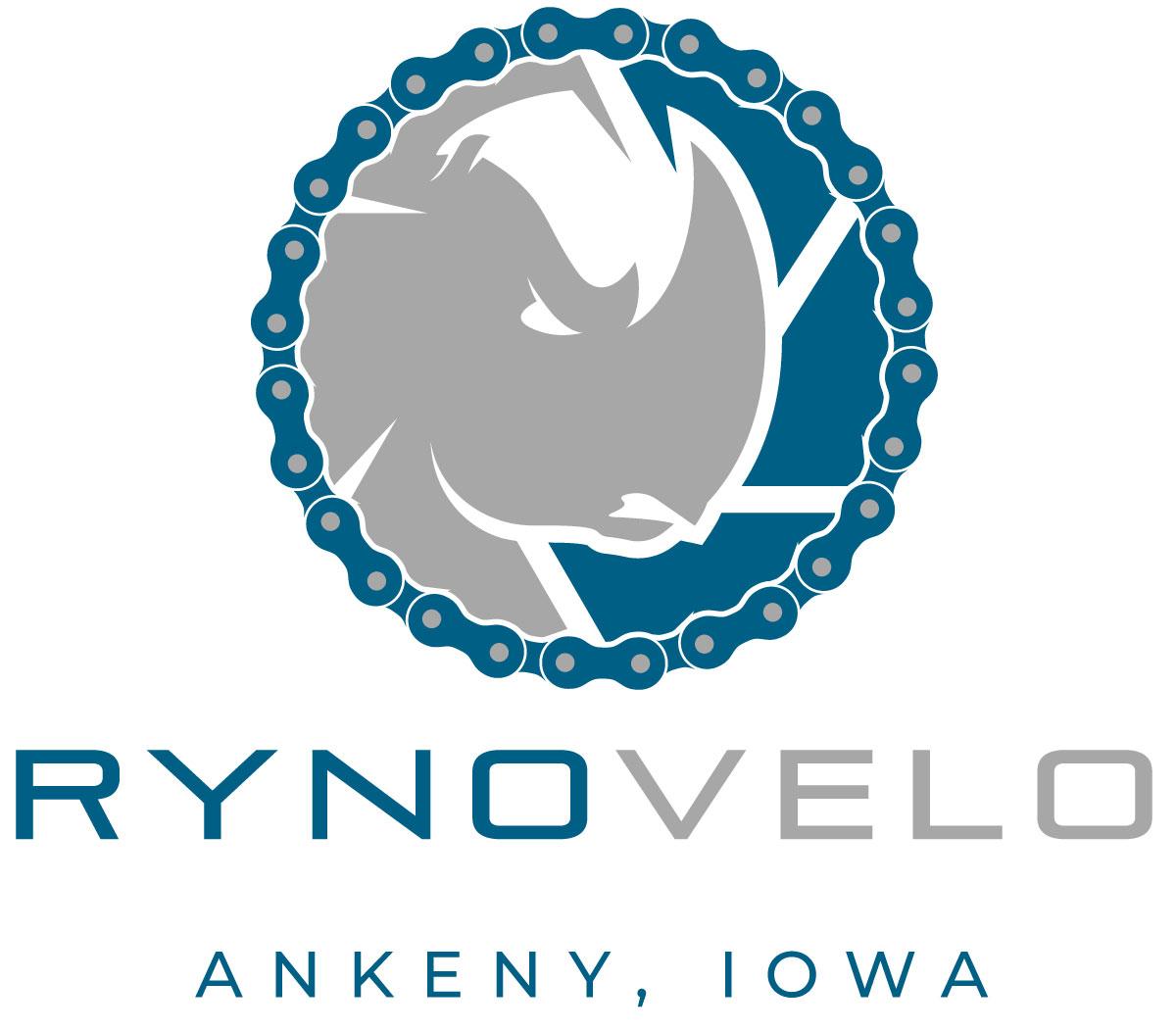 RynoVelo LLC