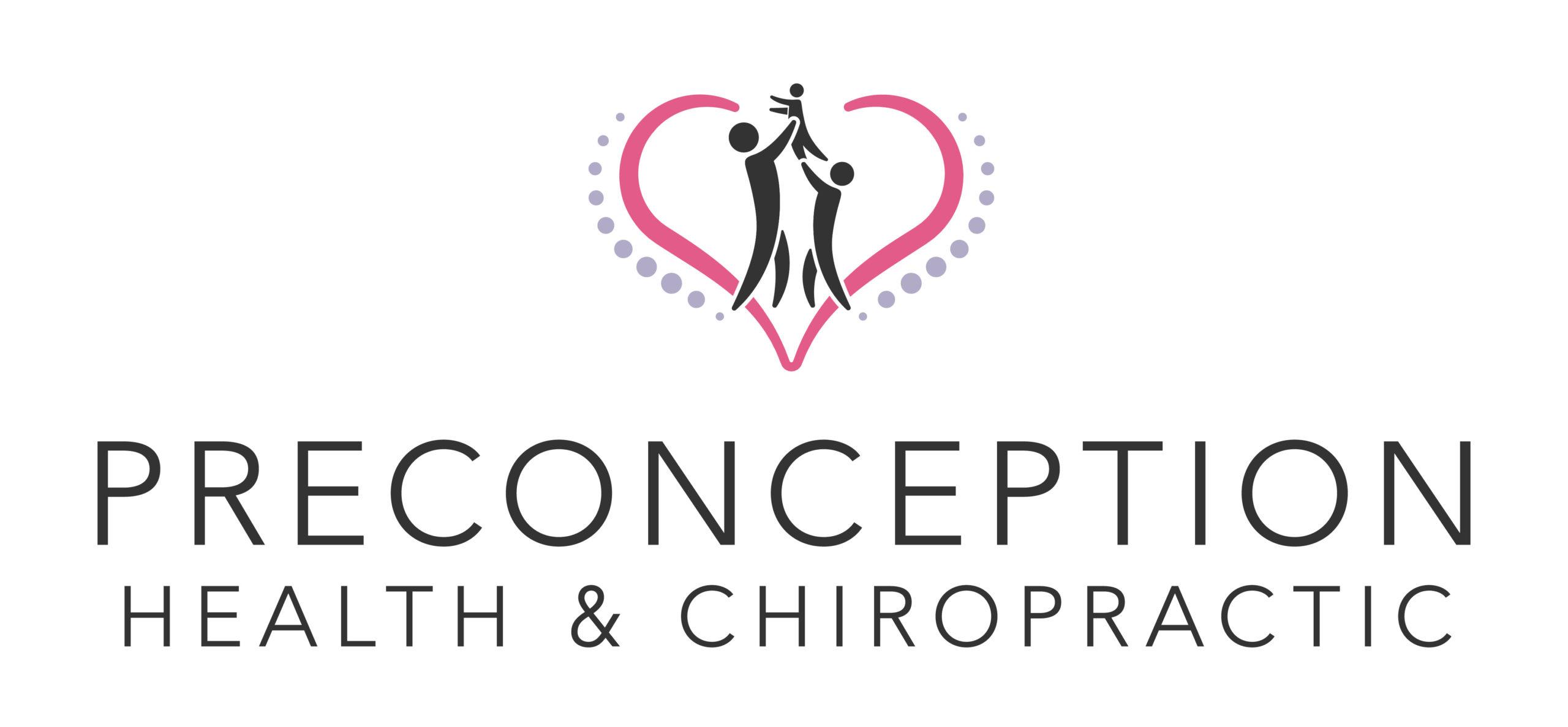 Preconception Health & Chiropractic