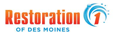 Restoration 1 of Des Moines