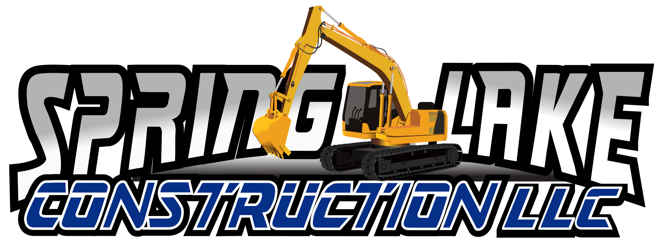 Spring Lake Construction LLC
