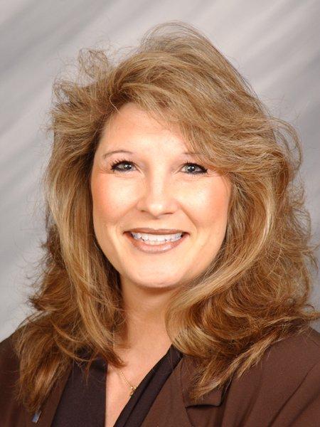 Iowa Realty - Teresa Knox
