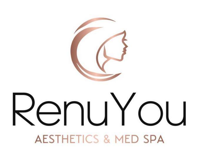RenuYou Aesthetics & MedSpa